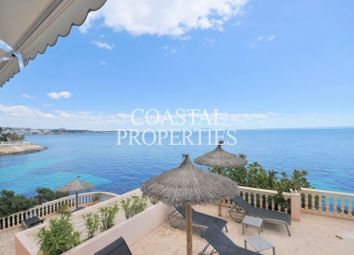 Thumbnail 4 bed detached house for sale in Illetas, Majorca, Balearic Islands, Spain