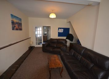 Thumbnail 4 bed property to rent in Fleet Street, Swansea
