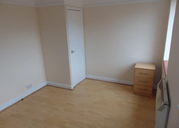 Thumbnail 1 bed flat to rent in Nightingale Grove, Southampton