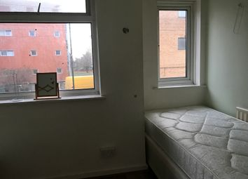 Thumbnail Room to rent in Grange Road, Westham