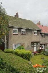 Thumbnail 3 bed terraced house for sale in Newholme Avenue, Haltwhistle, Northumberland