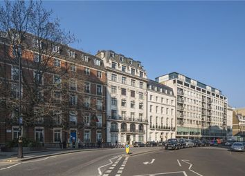 Thumbnail 4 bed flat for sale in Penthouse, Portland Place, Marylebone, London
