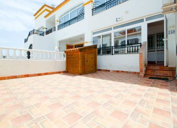 Thumbnail 2 bed apartment for sale in Las Ramblas, Orihuela Costa, Spain