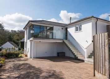 Thumbnail 3 bed bungalow for sale in Carbis Bay, St. Ives, Cornwall
