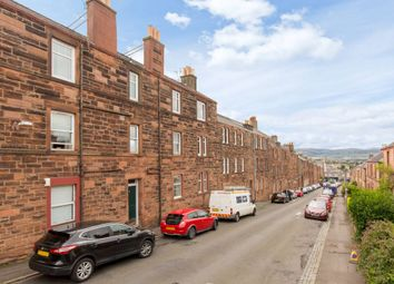 Thumbnail 2 bed flat for sale in 8/2 Victor Park Terrace, Corstorphine, Edinburgh