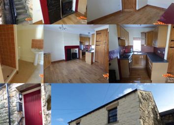Thumbnail 1 bed flat to rent in Blacksmiths Cottage, Haltwhistle, Northumberland