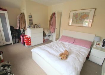 Thumbnail 2 bed terraced house to rent in Ford Road, Dagenham
