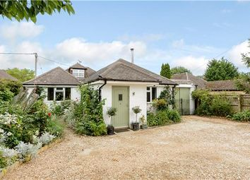 Thumbnail 5 bed detached house for sale in Tiddington, Nr Thame, Oxfordshire