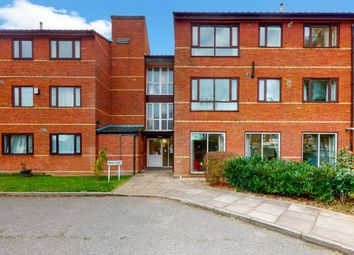 Mayo Court, Ealing W13. 1 bed flat for sale