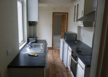 Thumbnail Room to rent in Kingsland Avenue, Room 3, Chapelfields, Coventry