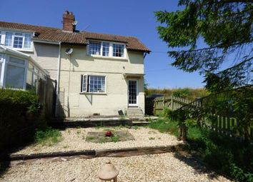 Thumbnail Property for sale in Enford, Pewsey, Wiltshire