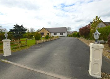 Thumbnail 3 bed detached bungalow for sale in Windsberry Court, Ammanford
