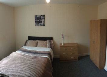 Thumbnail Room to rent in Trentham Street, Holbeck, Leeds