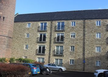 Thumbnail 3 bed flat to rent in Easter Dalry Wynd, Dalry, Edinburgh
