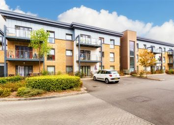 Thumbnail 2 bed flat for sale in Wintergreen Boulevard, West Drayton