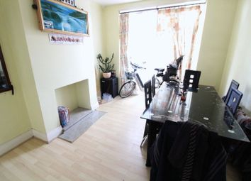 Thumbnail 3 bedroom semi-detached house for sale in Luton Road, Dunstable
