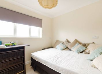 Thumbnail 4 bed property for sale in Fullers Avenue, Tolworth