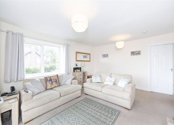 Thumbnail 2 bed detached bungalow for sale in Bank House Lane, Off Woodlands Park Road, Pudsey, Leeds