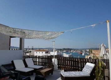 Thumbnail 3 bed apartment for sale in Carrer Alt, 07800 Eivissa, Illes Balears, Spain