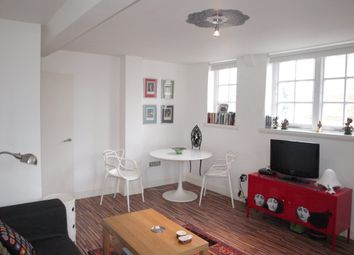 Thumbnail 1 bedroom flat to rent in Corrib Court, Crothall Close, Palmers Green
