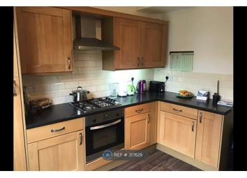 Thumbnail Room to rent in Ashley Road, Thornton Heath