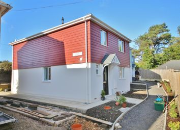 Thumbnail 3 bed property for sale in Shire Lane, Lyme Regis