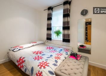 Thumbnail Room to rent in Lytham Street, London
