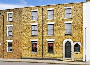 5 bed terraced house for sale in Chapel Place, Ramsgate, Kent CT11