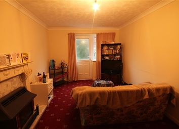 Thumbnail 1 bed property to rent in Doncaster Road, Newcastle Upon Tyne