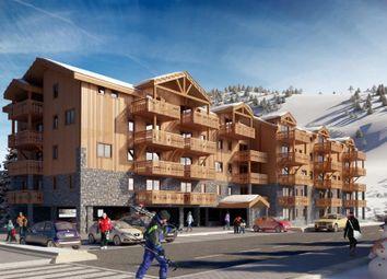 Thumbnail 4 bedroom apartment for sale in Le Chalet Du Soleil, Les Deux Alpes, Isère, Rhône-Alpes, France