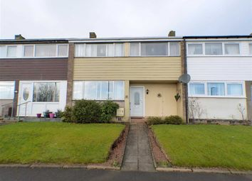 Thumbnail 3 bed terraced house for sale in Jamaica Drive, Westwood, East Kilbride