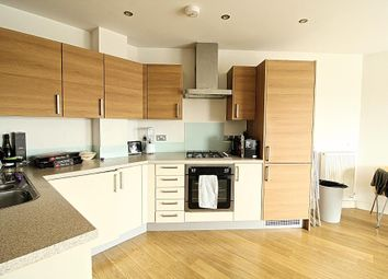 Thumbnail 2 bed terraced house to rent in Thomas Jacomb Place, London