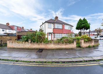 3 bed semi-detached house for sale in Rochford Way, Croydon CR0