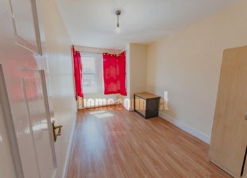 3 bed flat for sale in Halley Road, London E12