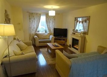 Thumbnail 2 bed semi-detached house for sale in Unity Park, Plymouth