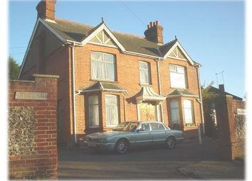 Thumbnail Room to rent in London Road, Chalfont St. Giles, Buckinghamshire