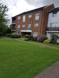 Thumbnail 2 bed flat to rent in Malting Mead, Hatfield