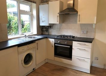 Thumbnail 3 bedroom semi-detached house to rent in Stapley Road, Hove