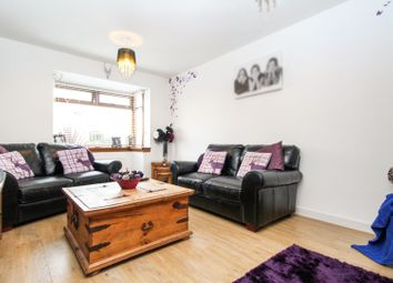 Thumbnail 4 bedroom detached house for sale in Cove Circle, Cove, Aberdeen