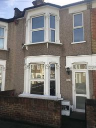 Thumbnail 4 bed semi-detached house to rent in Francis Avenue, Ilford
