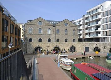 Thumbnail 2 bedroom flat for sale in Purifier House, Lime Kiln Road, Bristol