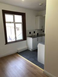 Thumbnail 2 bed flat to rent in Brent St, Hendon, London