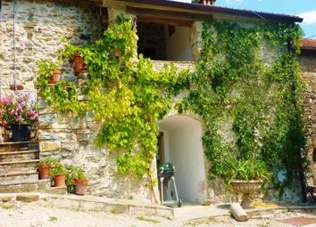 Thumbnail 2 bed semi-detached house for sale in Mignano, Pieve Santo Stefano, Arezzo, Tuscany, Italy