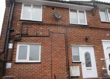3 bed maisonette to rent in Collier Row Rd, Collier Row Romford RM5