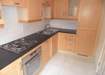 Thumbnail 3 bed property to rent in Attelsey Way, Norwich