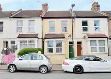 Thumbnail 1 bedroom flat for sale in North Road, Westcliff-On-Sea