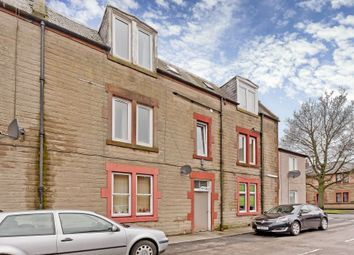 Thumbnail 1 bed flat for sale in 1d, Balcarres Place, Musselburgh