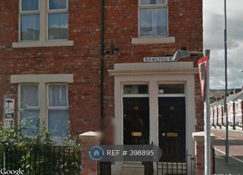 Thumbnail 2 bed flat to rent in Rawling Road, Gateshead