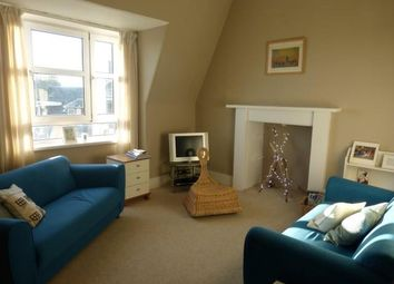 Thumbnail 3 bed flat to rent in Whitehall Mews, Whitehall Place, Aberdeen