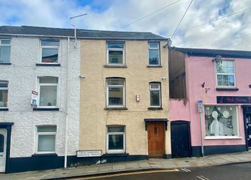 Hardwick Terrace, Chepstow NP16, monmouthshire property